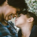 8 Ways to Help Your Son to be a Great Man