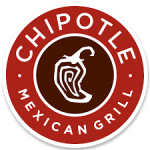 Free Guac or Queso with New Chipotle App Download