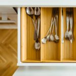 Organize a Drawer Within 5 Easy steps