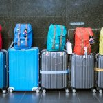 Packing Tips to Make Traveling a Breeze