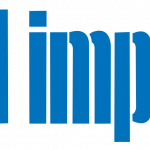 MOM Deal: Pier 1 Imports 10% Off Sitewide