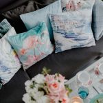 Top Tips For Making Sure Your Home Is Guest Ready This Spring