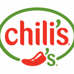 FREE Chips & Salsa or any Non-Alcoholic Beverage on Every Visit at Chili's