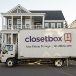 Goodbye Clutter, the Easy Way