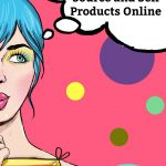 How to Find, Source and Sell Products Online