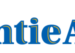 Free Pretzel With Purchase from Auntie Anne's