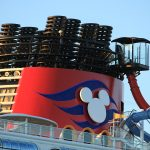 Ten Things They Don't Tell You When You Take a Disney Cruise