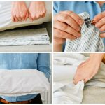16 Brilliant Bed Hacks That Will Make You Sleep Like A Baby