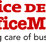 FREE Document Shredding at Office Depot/Office Max