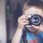 6 Tips to Take the Best Family Photos
