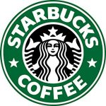 Free $5 Starbucks Gift Card with Purchase of 4 Grande Beverages after 2pm