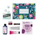 MOM Deal: Target Beauty Boxes $7.00