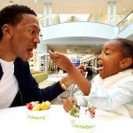 4 Fun Ways to Bond with Your Child