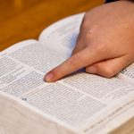 Steps to Take When Your Child Starts to Question Their Faith
