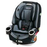 MOM Deal: Target's Car Seat Trade-in Event 4/22/18 – 5/5/18