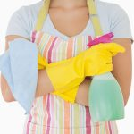 How to Keep Your Home Clean When You Don't Have Time