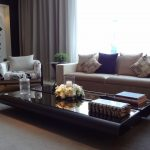 Tips for Buying Furniture with Small Children in Mind