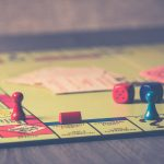 How to Create Fun Family Games Nights