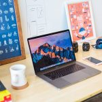 Why Your Family Will Love a Used MacBook From Swappa #SwappaMacBook