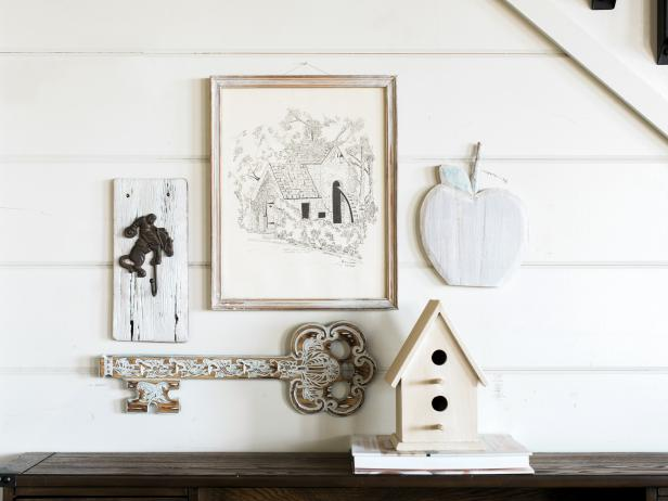 farmhouse projects home decor