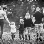 How to Have a More Fulfilling Family Life