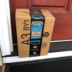 Try the New Amazon Service That Can Save You Money By Trying Before You Buy
