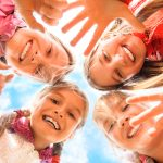Budgeting Tips to Save Money for Kids Heading to Summer Camp