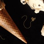 FREE Cone Day at Haagen-Dazs ~ May 8th