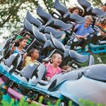 FREE SeaWorld and Busch Gardens Preschool Admission Card – Florida Residents Only