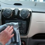 Get Your Car Looking Like New With These Cleaning Tips