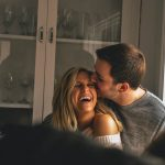 4 Ways to Make a Deep Connection with Your Spouse