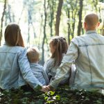 How a Mission Statement Can Put Best Practices into Your Parenting