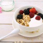 12 Snacks that Satisfy Cravings