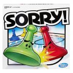 MOM Deal: Sorry! Game $8.77