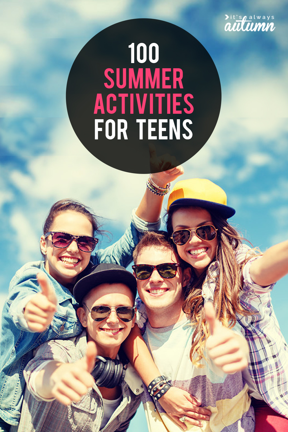 fun-free-things-for-teens-mobile-sex