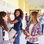 How High School is Changing for Teens