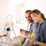How to Renovate Your Home Wisely