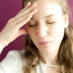 Dealing with Painful Migraines as a Parent