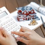 The Ins and Outs of Reverse Mortgage Application Terms
