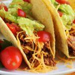 5 Easy Weeknight Meals #19