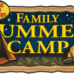 FREE Family Summer Camp Events at Bass Pro
