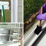 7 Best Ways To Clean Your Windows In Half The Time
