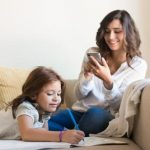 A Mother's Guide to Android Smartphone Privacy Protection