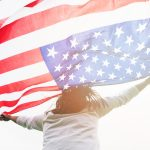 7 Things to Teach Kids About America