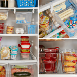 Fit More in Your Fridge with This One Easy Hack