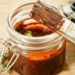 Chicken BBQ Sauce Recipe for the Summer