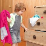 Clean out Your Kid's Closet with These 11 Steps