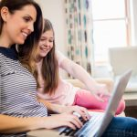 Top Money Saving Sites for Moms