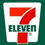 Buy One Get One FREE Slurpee from 7-Eleven