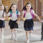 4 Ways to Make Back to School a Breeze